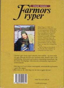 Farmors_ryper_B