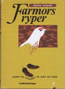 Farmors_ryper_F
