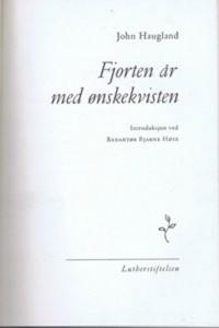 Fjorten_aar_med_onskekvist