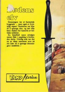 Kamps_nr23_1985_B_Vg