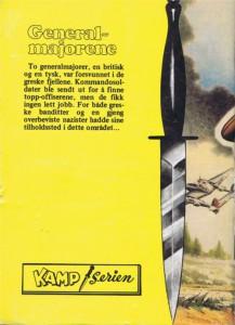 Kamps_nr24_1985_B_Vg