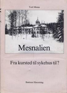 Mesnalien_Fra_kursted_F