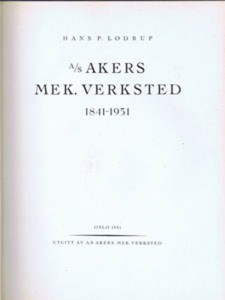 Akers_mek_verk_T