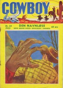 Cowboy_nr23_1955_F_VG