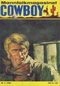 Cowboy_nr2_1966_F_VG+