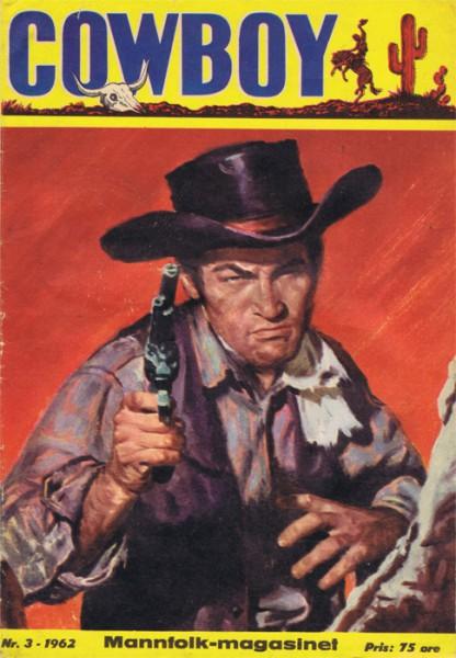 Cowboy_nr3_1962_F_VG