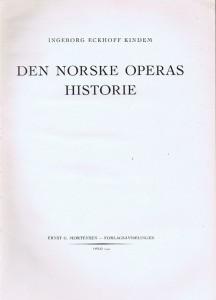 Den_norske_operas_hist_Ts