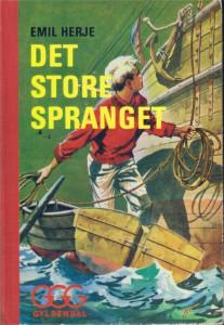 Det_store_spranget_F