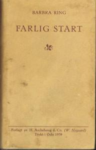 Farlig_start