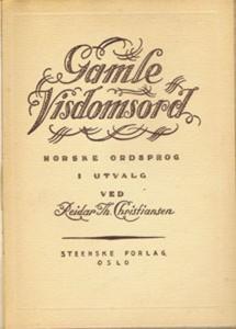 Gamle_visdomsord_T