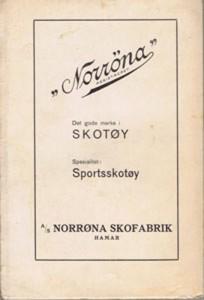 HTH_Aarbok_1948_B