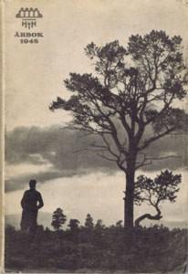 HTH_Aarbok_1948_F
