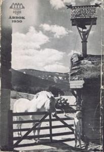 HTH_Aarbok_1950_F
