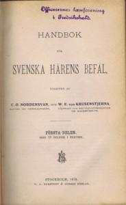 Handbok_för_Svenska_Härens