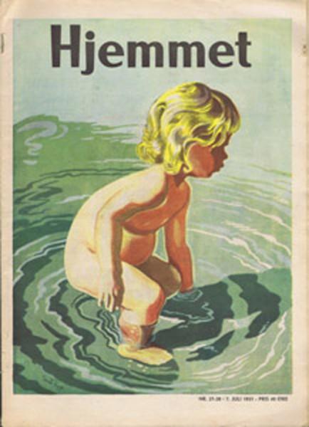 Hjemmet_nr27-28_1951_Vg_F