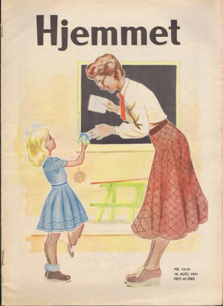 Hjemmet_nr33-34_1951_Vg_F