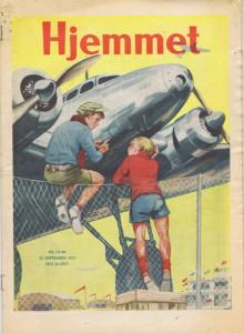 Hjemmet_nr39-40_1951_Vg_F