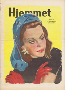 Hjemmet_nr41-42_1951_Vg_F