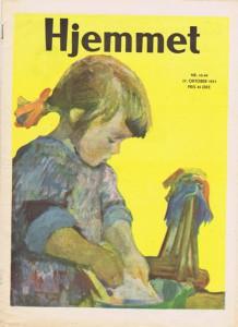 Hjemmet_nr43-44_1951_Vg_F