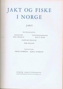 Jakt_og_fiske_i_Norge_jakt