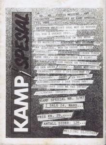 Kamps_nr12_1987_B_VG