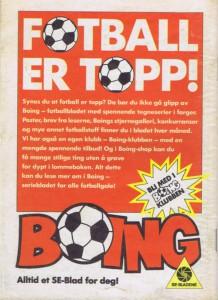 Kamps_nr14_1987_B_VG