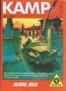 Kamps_nr19_1987_F_VG