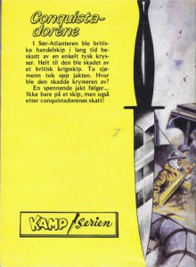Kamps_nr1_1986_Vg_B
