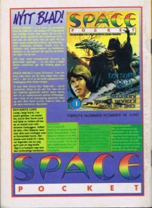 Kamps_nr21_1987_B_VG