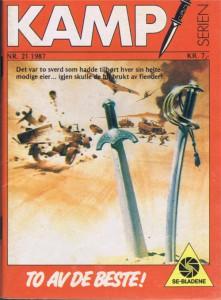 Kamps_nr21_1987_F_VG