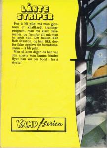Kamps_nr25_1989_B_Vg