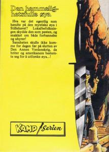 Kamps_nr27_1985_B_Vg