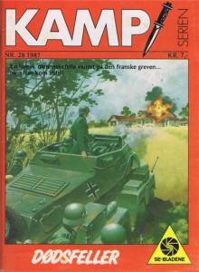 Kamps_nr28_1987_F_VG