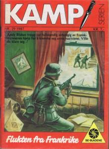 Kamps_nr29_1987_F_VG