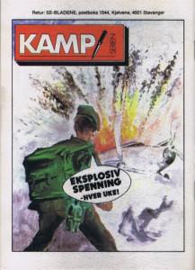 Kamps_nr2_1987_B_VG