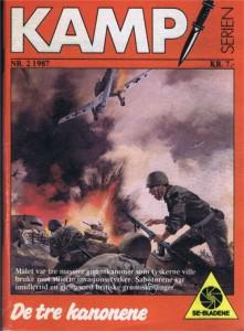 Kamps_nr2_1987_F_VG