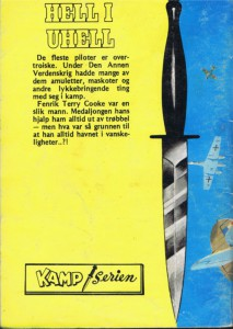 Kamps_nr31_1985_B_Vg