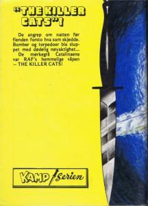 Kamps_nr35_1985_B_Vg