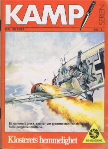 Kamps_nr38_1987_F_VG