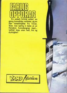 Kamps_nr3_1986_Vg_B