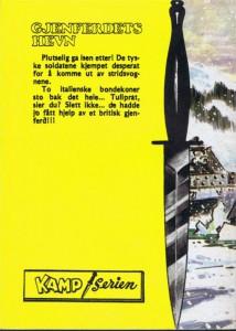 Kamps_nr40_1985_B_Vg