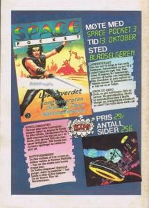 Kamps_nr40_1987_B_VG