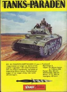 Kamps_nr43_1986_Vg_B