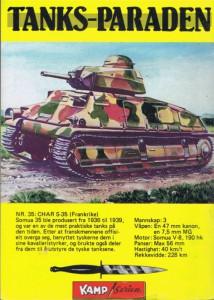 Kamps_nr44_1986_Vg_B