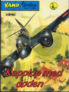 Kamps_nr47_1985_F_Vg