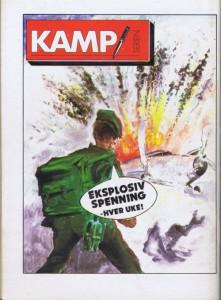 Kamps_nr47_1986_Vg_B