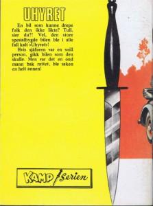 Kamps_nr48_1985_B_Vg