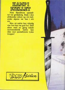 Kamps_nr49_1985_B_Vg