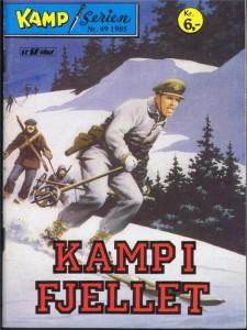 Kamps_nr49_1985_F_Vg