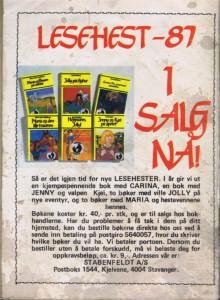 Kamps_nr50_1987_B_VG